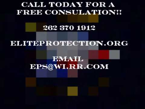 elite protection private detective milwaukee investigations