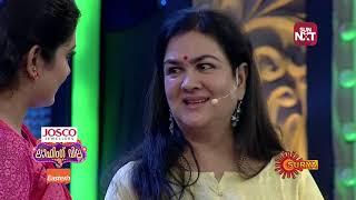 Laughing Villa Season 3 | 30th Dec 2018 | Surya TV