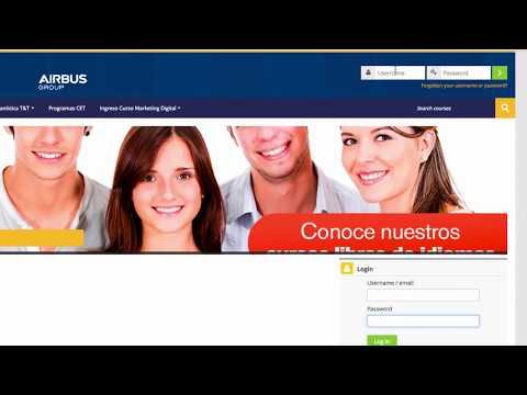 Portal virtual colsubsidio