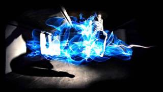 DJ Alex SUBOFF - Fight for you (Original mix)