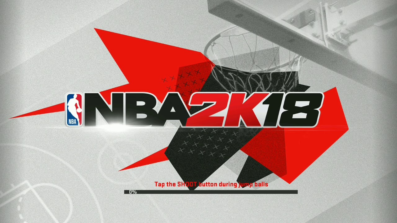 How To Fix Game Crash On Playoffs In NBA 2K18 Mobile Android