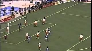 Download Video Netherlands vs Brazil   Quarter finals 1994 FIFA World Cup MP3 3GP MP4