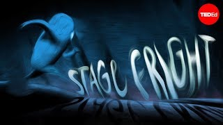 The Science Of Stage Fright (and How To Overcome It) - Mikael Cho
