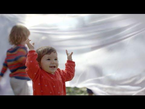 Crianças: existe idade certa para aprender a meditar?