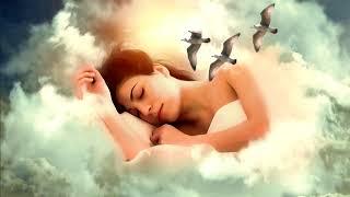 Fall Easily Into DEEP SLEEP Harmonious Sleep Music Delta Waves The Deepest Sleep
