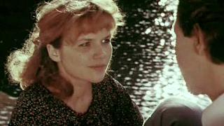 Второе рождение (1 серия, Одесская киностудия, 1980 г.)