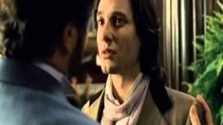 Dorian Gray - migliori scene