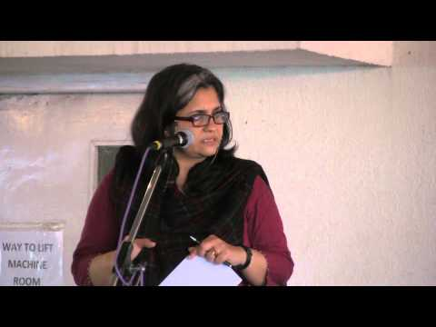 Civil Society and Current Challenges to a United India