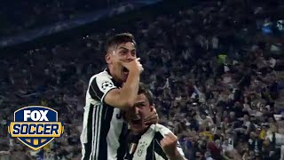 Phenoms: paulo dybala | fox soccer