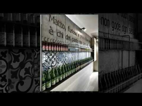 Interior Design ideas with Mexican Tile and Stone - Saltillo, Talavera, Cement Tiles & Cantera