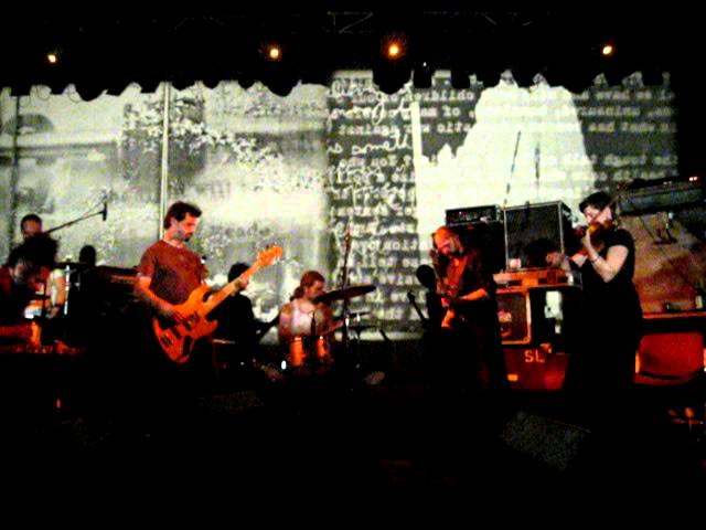 godspeed-you-black-emperor-monheim-arena-wien-2011-monkeydamir