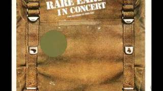 "RARE EARTH IN CONCERT  1971 ""GET READY""  FULL VERSION"