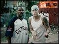 Obie Trice - Rap Name Ft. Eminem (Explicit)