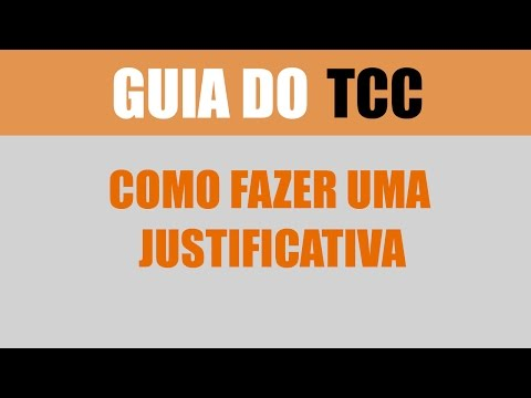 TEMAS PARA TCC - APRENDA COMO ESCOLHER O TEMA DE TCC