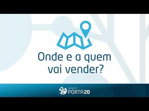 Porta20