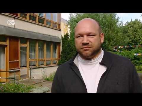 Ending European Solidarity? - The SPD's dilemma   People & Politics