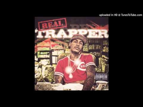 Mi5ta - Flip Phone Feat Freddy P Prod By Foren - Real Trapper