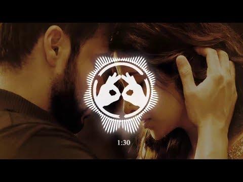 Hamari Adhuri Kahani - Humnava | Remix | DJ P R A S E N
