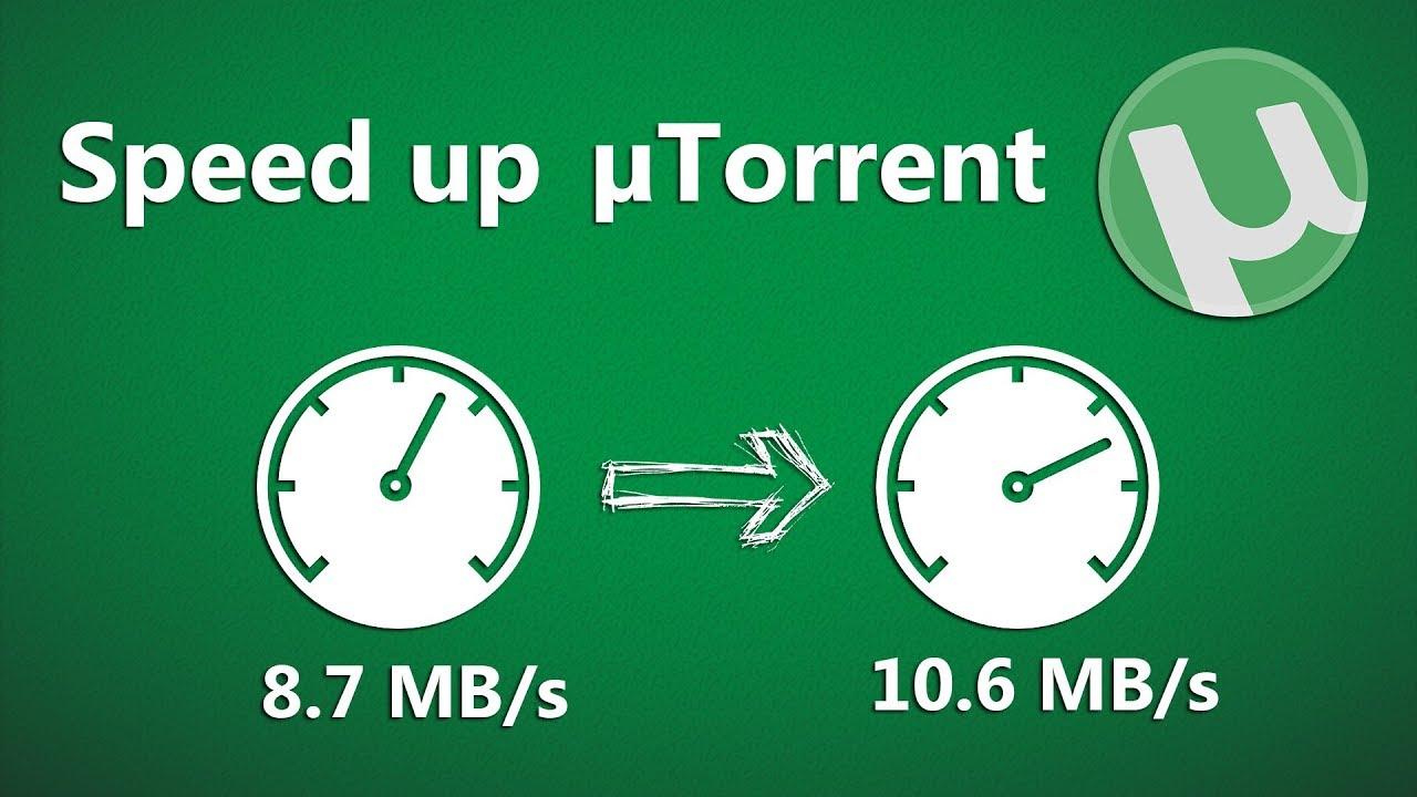 best port for utorrent 3.5.1