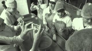Белые Халаты(Фильм, посвященный пяти годам нашего пребывания в Институте., 2014-05-17T03:38:22.000Z)