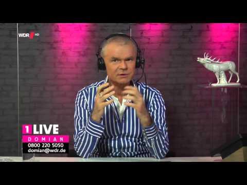 Domian 2016-03-15 HDTV