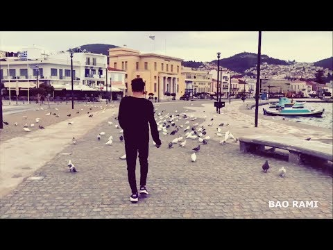Attitude Single Boy WhatsApp Video Status