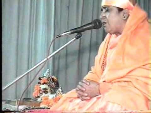 Usha Mata ji  -Shah Binha pat nahi Guru Binha Gat Nahi