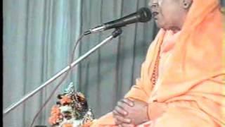 Download Video Usha Mata ji  -Shah Binha pat nahi Guru Binha Gat Nahi MP3 3GP MP4