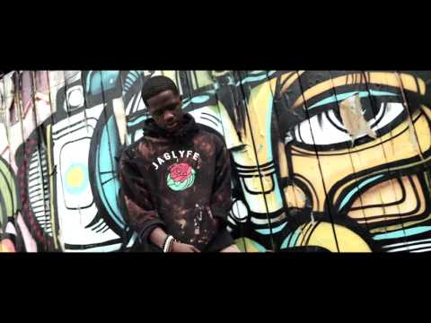YM X Nick Grant _ Take Me Higher Official Video