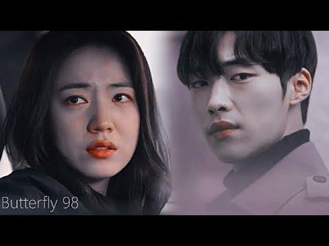 Kore Klip/ Sığamadın Dünyalarıma (Mad Dog)