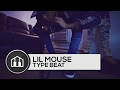 (FREE) Lil Mouse x G Herbo Drill Type Beat
