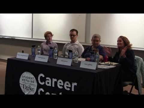 17-02-14 Careers in Education for STEM Graduate Students and Postdocs