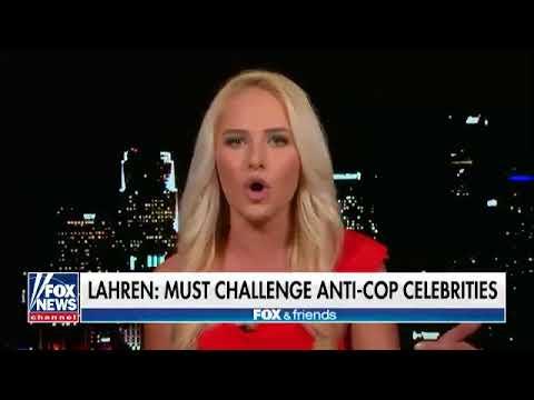 Celebrities don't understand the power of their words   John Legend's anti cop tweet is the type of