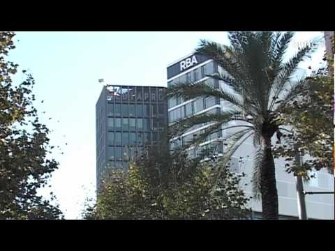 L'Àrea Metropolitana de Barcelona aprova el seu primer pla d'actuació