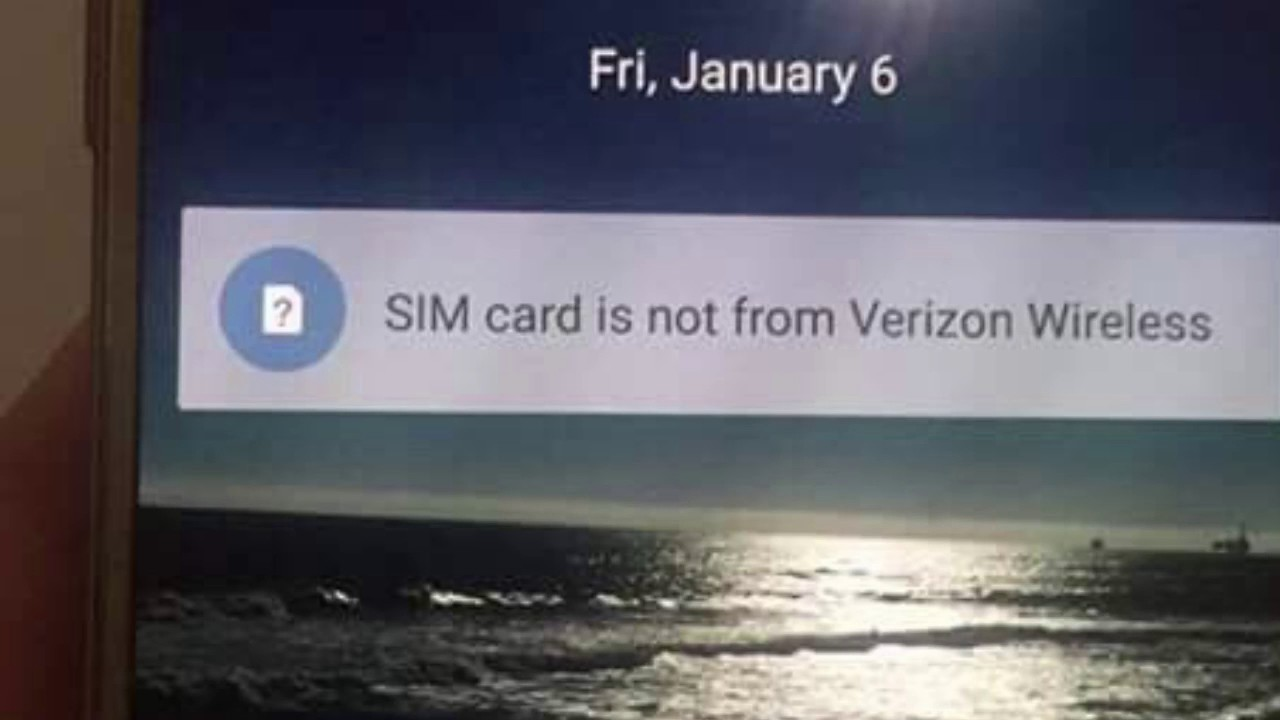 how to take sim card out of samsung s7