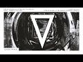 Miniature de la vidéo de la chanson Lost In You (Erick Morillo & Harry Romero Remix)