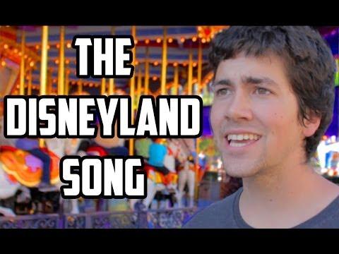 The Disneyland
