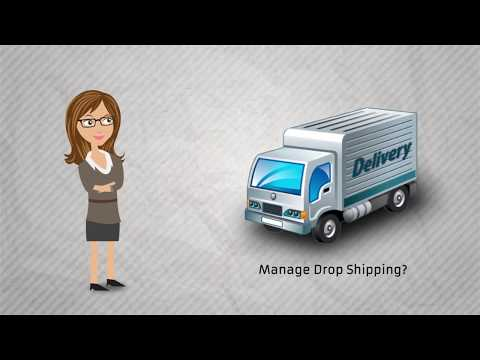Explainer Video for an e-commerce solution provider | Open Face Media, A Media Production House