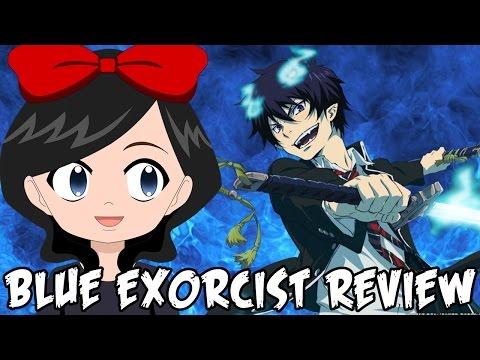 blue-exorcist-review