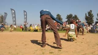 ATKV Rieldans kompetisie Vredendal  106 2