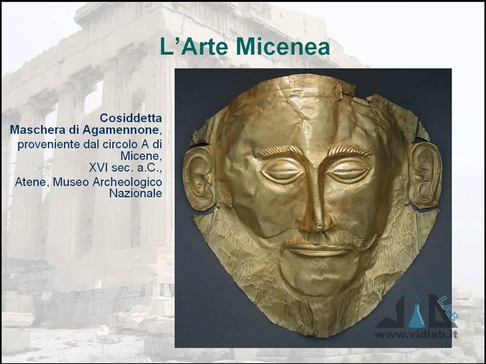 Videocorso storia dell 39 arte greca lez 2 parte 2 youtube for Adorno storia dell arte