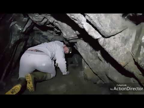 Exploring A ROMAN Gold Mine