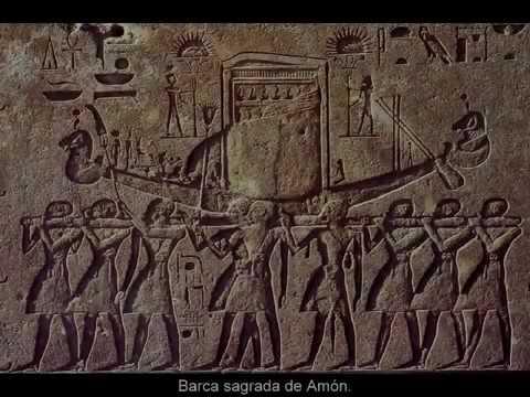 la-literatura-en-el-antiguo-egipto.-(historia-egipcia).