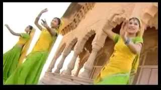 Video Chang Bajan De Sanwriya by Pappu Sharma | Khatu Shyam Bhajan 2014 download MP3, 3GP, MP4, WEBM, AVI, FLV Oktober 2018