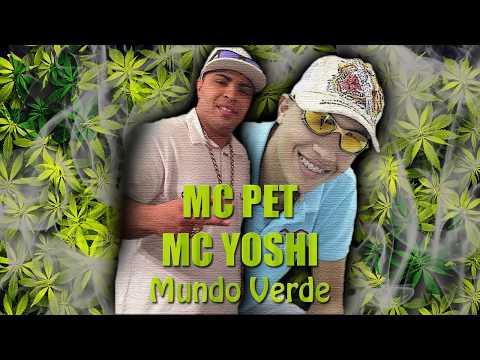 MC QUE VEM DOWNLOAD GRÁTIS CHAMA ELAS MUSICA YOSHI