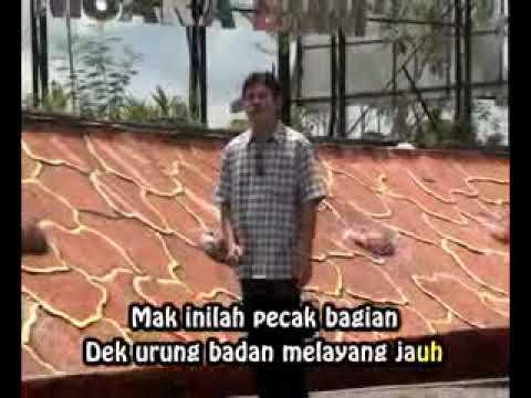 RAMLI PRIBADI DEK BEBAGIAN by DJ UJES