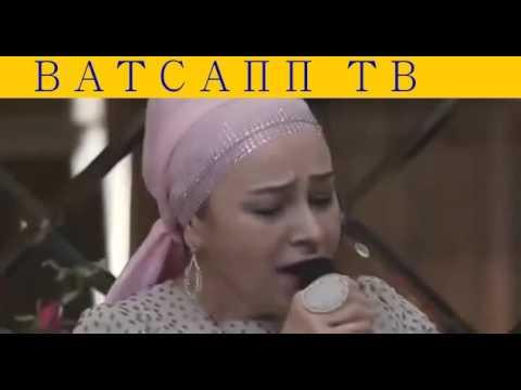 клипы про любовь азербайджанские