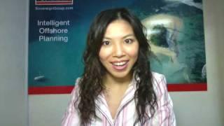 Sovereign Asset Management - global economy of week Mar 2