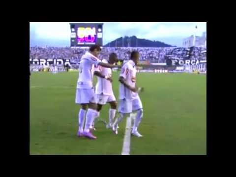 Neymar Balada (Gusttavo Lima) HD