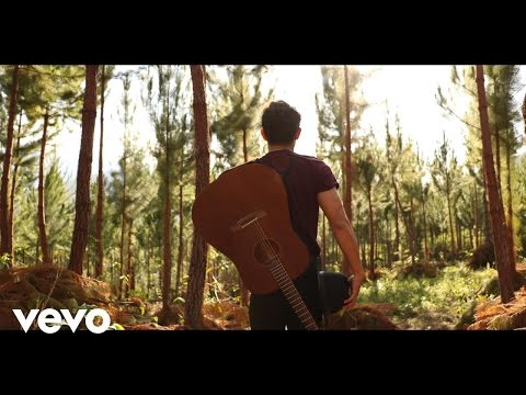 Andres Wurst - Entre Tu Voz